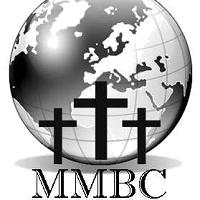 Mount Moriah Missionary Baptist Church